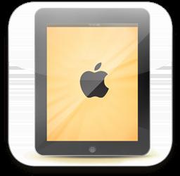 Recull de JOCS gratuïts o low cost per iPad