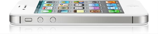 Iphone S Venda