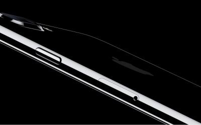 iPhone 7, Apple Watch 2 i campanya Siri en Català – Minuts Mosseguis 016