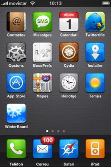 iphone 202 1
