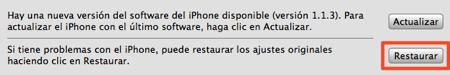 iphone manual 1
