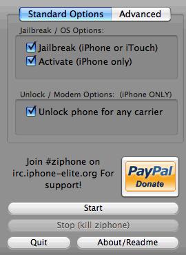 iphone manual 6