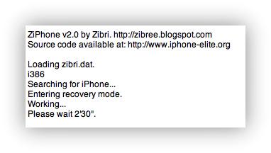 iphone manual 7