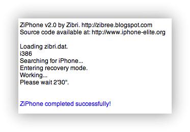 iphone manual 8