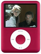 iPodSeries