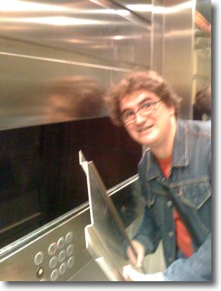 ludo ascensor