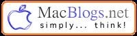 macblogs