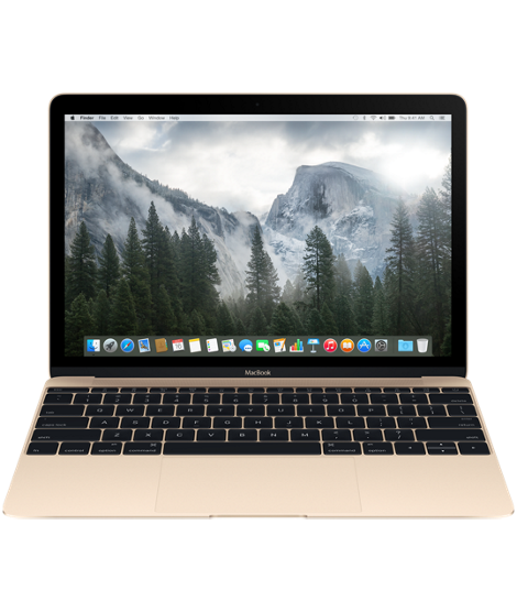 macbook_2015_daurat