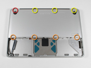 nou macbook inside 1