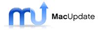 macupdate