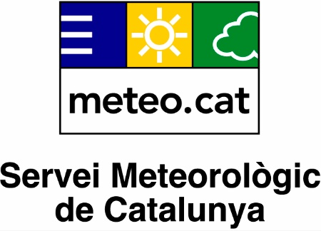 Meteocat