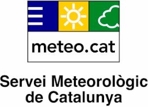 meteocat logo