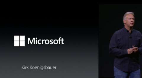 microsoft_apple