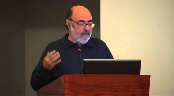 Miquel Barceló - Ciència Ficció