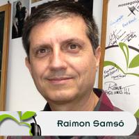 mossegalapoma programa 143 – Raimon Samsó – Dr. Ludo