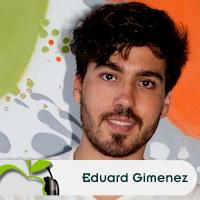Eduard Gimenez