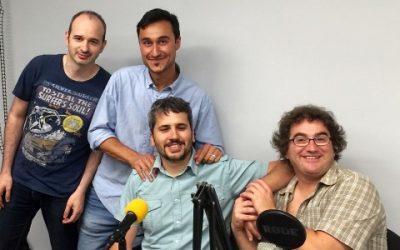 Programa 250 – WWDC15 – Josep Ruano