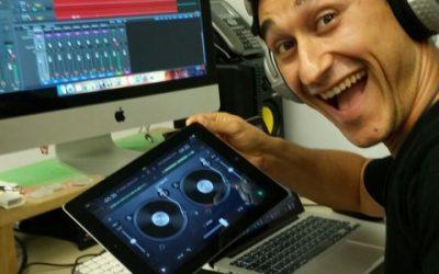 Programa 257 – Ciència Ficció amb Miquel Barceló – iPad Pro, nou Apple TV