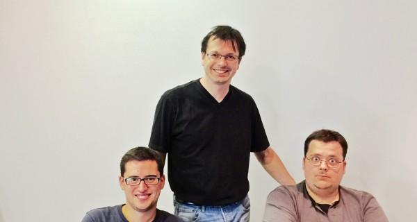 mossegalapoma programa 265 amb Jordi Albó