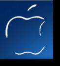 mossegalapoma nou logo