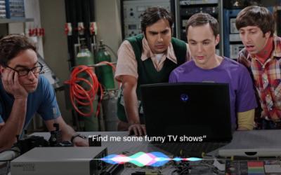 Anàlisi de la Keynote: nou iPad Pro, Apple TV i iPhone 6s