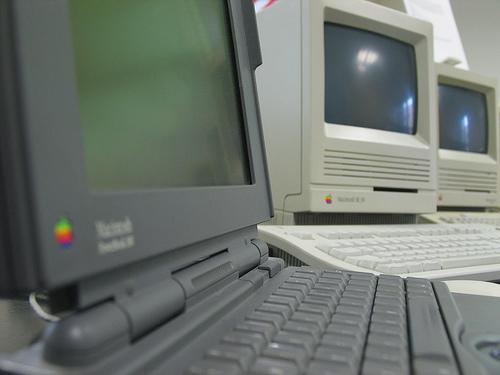 old macs upc