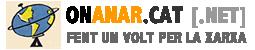 onanar.cat logo