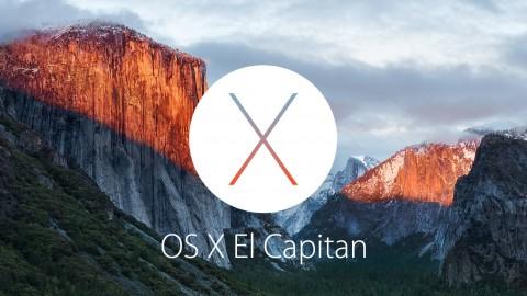osx_el_capitan