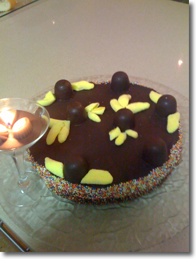 pastis aniversari