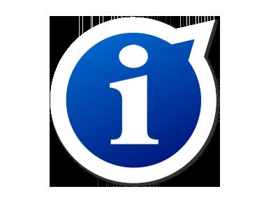 piulapp_logo