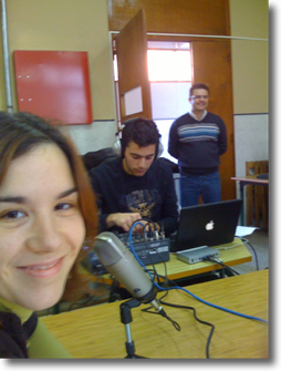 podcast 38