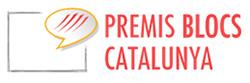 Premis Bloc Catalunya