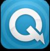 Quikio icon