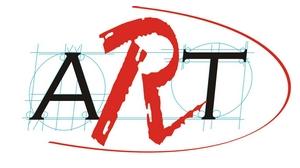 Ràdio Art