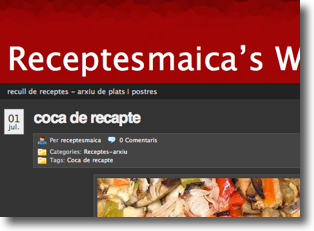 receptesmaica's weblog