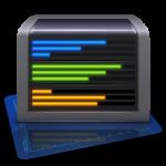 Guia – Tenir cura del teu Mac – La RAM