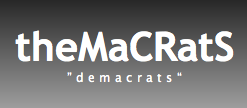 TheMaCRatS - bloc d'en punkomatik