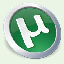 Trucs: Com configurar uTorrent per accelerar la descàrrega - http