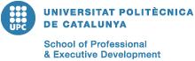 UPC School