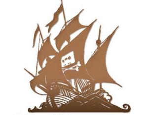 vaixell pirata