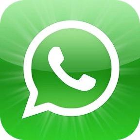 Whatsapp retirada de l'App Store per suposats problemes de seguretat
