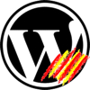 wordpress catala