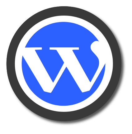 wordpress notifier