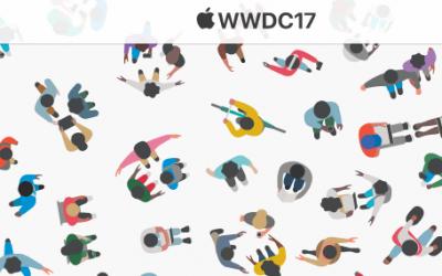 Novetats de la darrera WWDC 2017 – Minuts Mosseguis 23