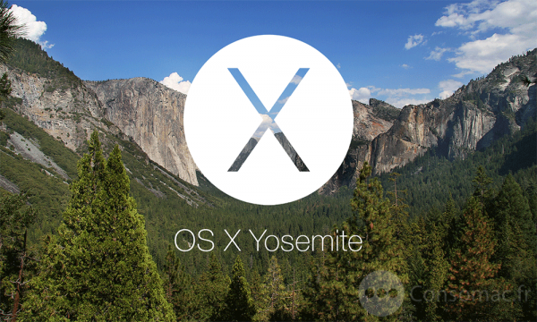 Yosemite OS X - credit syntios.com
